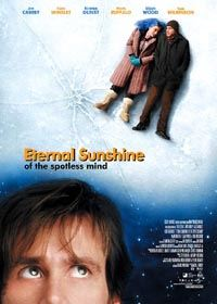 Eternal sunshine of the spotless mind [2004]