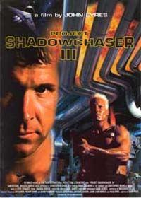 Shadowchaser 3 [1995]