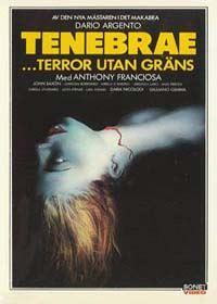 Ténèbres [1983]