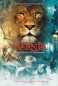 Les chroniques de Narnia : Le Monde de Narnia