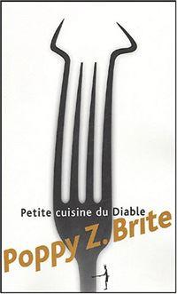 Petite cuisine du diable [2004]