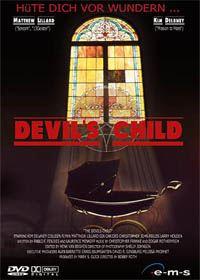 Pacte avec le Diable [1997]