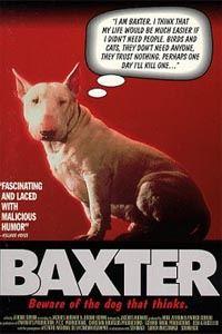 Baxter [1988]