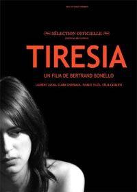 Tiresia [2003]