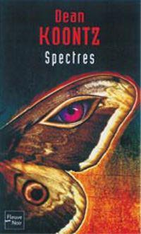Spectres [2004]