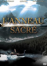 L'Anneau des Nibelungen / Saga de Sigfried : L'Anneau sacré [2005]