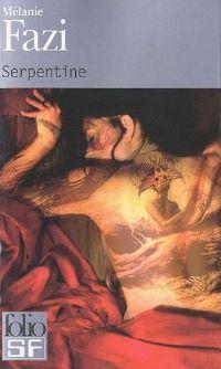 Serpentine [2004]