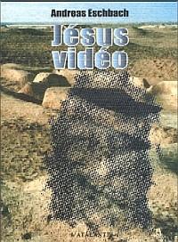 Jesus Video [2001]