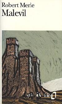 Malevil [1972]