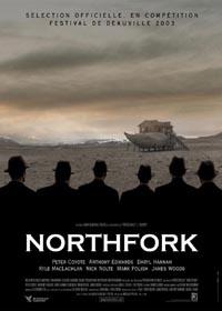 Northfork [2003]