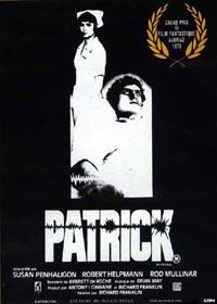 Patrick [1978]