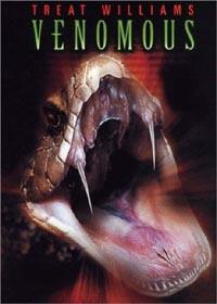 Face aux serpents [2001]