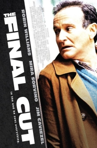 Final Cut [2005]