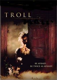 Troll [1986]