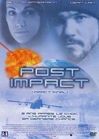 Impact Final [2004]