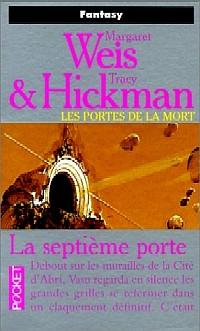 Les Portes de la Mort : La Septième Porte #7 [1996]