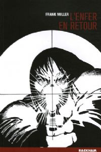 Sin City : L'enfer en retour #7 [2001]