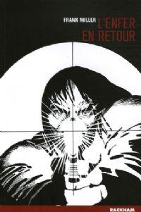 Sin City : L'enfer en retour [#7 - 2001]