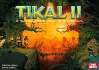 Tikal II [2010]