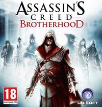 Assassin's Creed : Brotherhood #2 [2010]