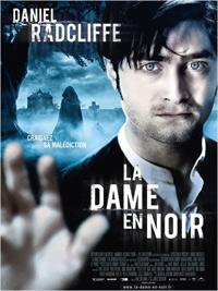 The woman in black : La dame en noir [2012]