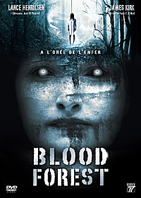 Blood Forest [2010]