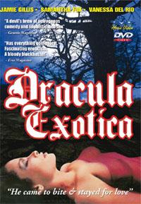 Dracula Exotica [1980]