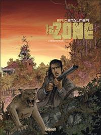 La zone : Résistances #2 [2010]