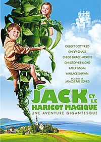 Jack et le haricot magique, une aventure gigantesque [2010]