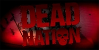 Dead Nation - PSN