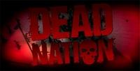 Dead Nation Apocalypse Edition - PSN