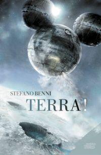 Terra ! [1985]
