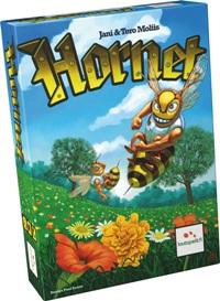 Hornet [2010]