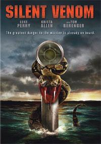 Des serpents à bord [2010]