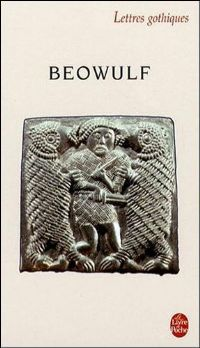 La légende de Beowulf : Beowulf [2007]