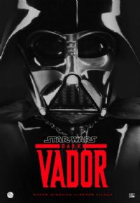 Star Wars : Dark Vador [2010]