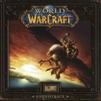 World of Warcraft [Original Game Soundtrack] #1 [2004]