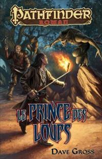 Pathfinder : Le prince des loups [2011]