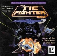 Star Wars : TIE Fighter [1994]