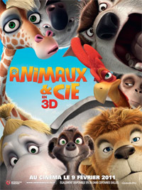 Animaux et Cie [2011]