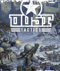 Dust Wars : Dust Tactics [2010]