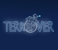TerRover [2010]