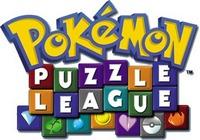 Pokémon Puzzle League [2001]
