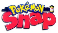 Pokémon Snap [2000]