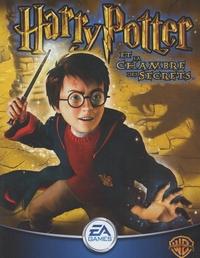 Harry Potter et la Chambre des Secrets [#2 - 2002]