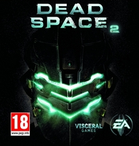 Dead Space 2 [2011]