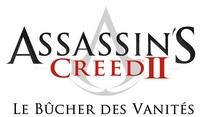 Assassin's Creed II : Le Bûcher des Vanités #2 [2010]
