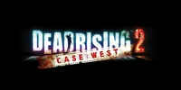 Dead Rising 2 : Case West #2 [2010]
