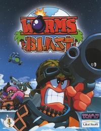 Worms Blast [2002]