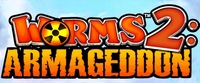 Worms 2 : Armageddon [#2 - 2010]